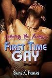 First Time Gay: Exploring My Feelings