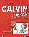 Intégrale Calvin et Hobbes T8 (8)