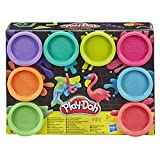 Play-Doh Pack 8 Botes...