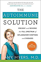 What is Autoimmune Disease? Everyone Ought to Know 2