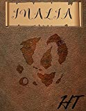 Inalia (English Edition)