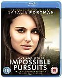 Love And Other Impossible Pursuits [Edizione: Regno Unito]