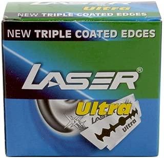 Best laser ultra razor Reviews