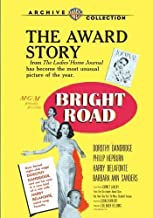 Bright Road by Warner Archive by Gerald Mayer