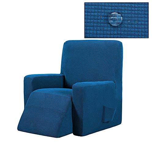 auspilybiber Orthopädisches Sitzkissen Für Steißbein Ischias Hämorrhoiden Rückenschmerzen Linderung, Memory Foam Ergonomische Haltung Sitzkissen Für Bürostühle, Rollstuhl, Küchenstühle, benefit