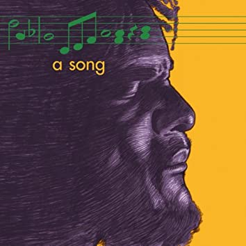 Pablo Moses: A Song (2010 Remastered Version)