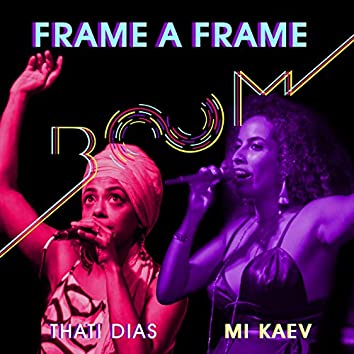Frame a Frame