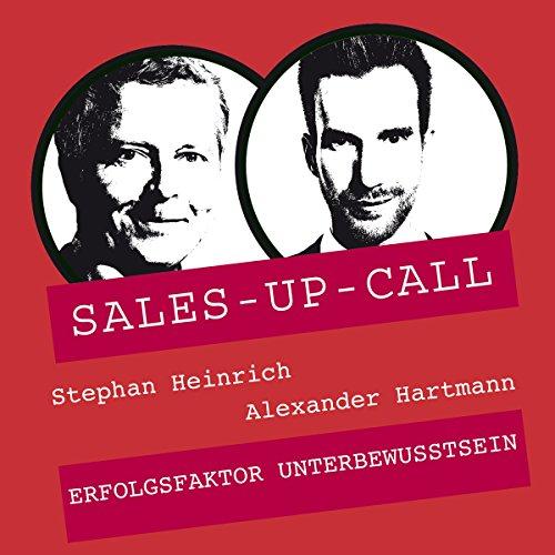 Erfolgsfaktor Unterbewusstsein audiobook cover art
