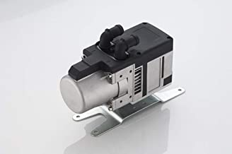 VVKB Apollo-C1 Diesel Heater Liquid Parking Heater 5KW 12V Gasoline Water Parking Heater for car,truck, Boat,RV,camper