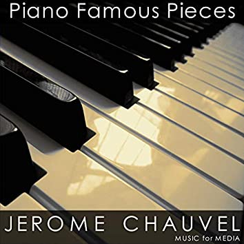 Piano Famous Pieces