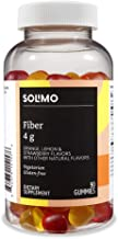 Best do fiber gummies work Reviews