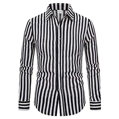 Oversized Hoodie Herren T Shirt Oversize Herren Streetwear Winterjacke Teddyfell Herren Hemden Winterjacken Vintage Herren T-Shirt Herren Weiß Eightyfive Pullover Herren