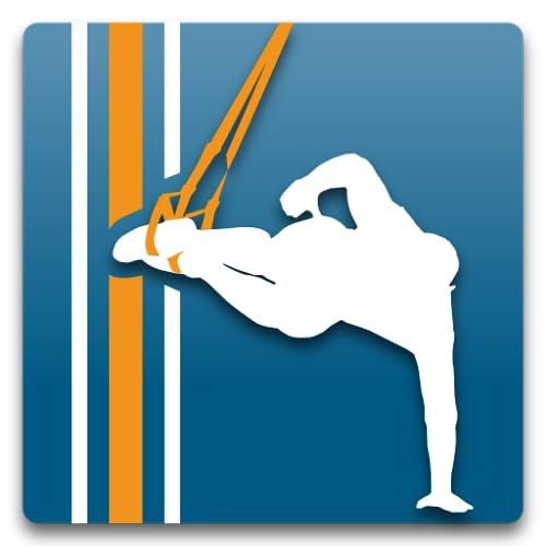 Virtual Trainer Suspension Colorado