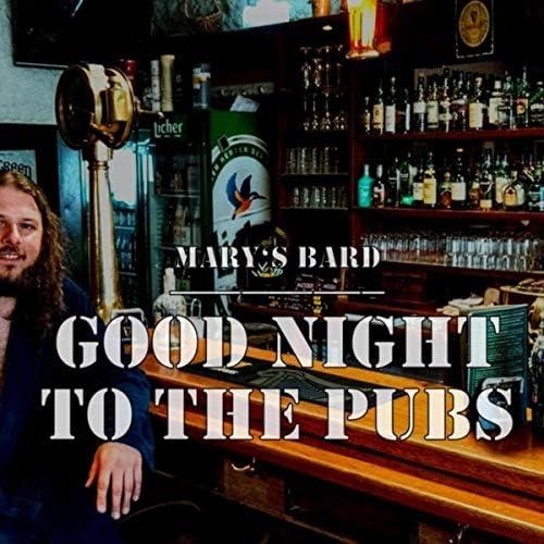Mary's Bard
