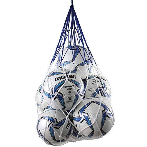 Grevinga® Balltragnetz für Bälle (1-3 Bälle)