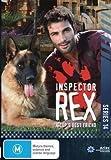 Inspector Rex (Series 14) - 3-DVD Set ( Kommissar Rex ) ( Inspector Rex: Series Fourteen )