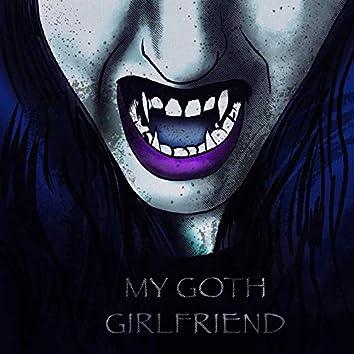 My Goth Girlfriend