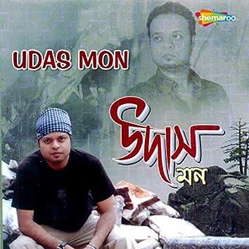 Udas Mon