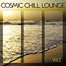 Cosmic Chill Lounge 2 by Cosmic Chill Lounge 2 (2013-08-03)