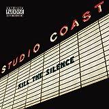 PARADISE(Kill The Silence) / coldrain