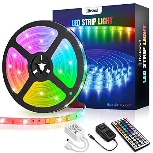 Connect Led Strips To Power Supply, How Easily You Can Connect Led Strips To Power Supply and mains?,