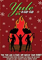 Yule a Go-Go [DVD] [Import]