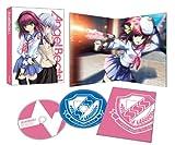 Angel Beats! 1(完全生産限定版)[DVD]