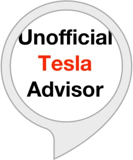 The Unofficial Tesla Advisor