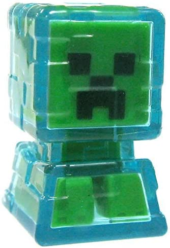 Minecraft Mystery Mini Stone Max 63% OFF Series 1
