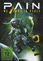We Come in Peace [Import allemand]