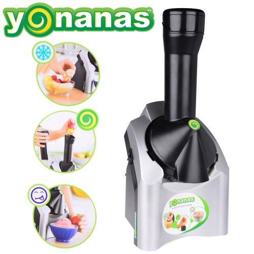 yonananas