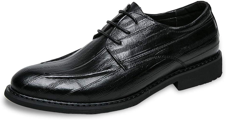 Herrenschuhe von elegant bis lässig Schuhmode Geller