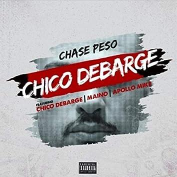 Chico Debarge (feat. Chico Debarge, Maino & Apollo Mike)