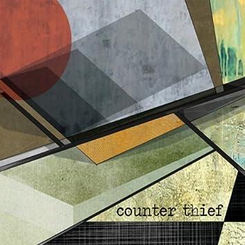 Counter Thief