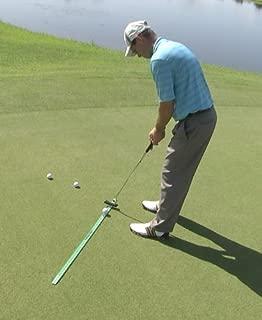 Best golf putting stick Reviews