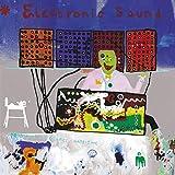 Electronic Sound [Vinilo]