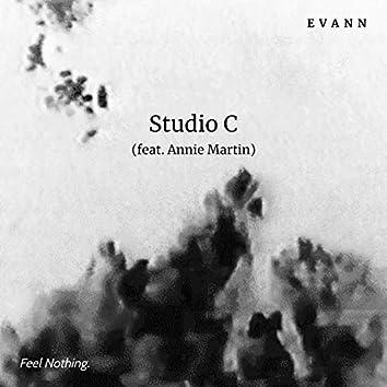 Studio C (feat. Annie Martin)