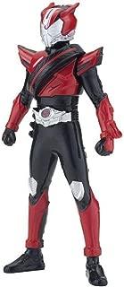 Masked Rider Drive Figure Model Estatua 17 Cm Merchandising Estatuas Bustos Niño Y Niña,A