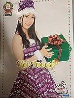 井上玲音ピンポス コレクションピンナップポスター こぶしファクトリー クリスマスFCイベント2018~Smile For You 2~ ホビーアイテム