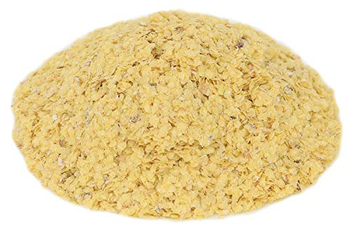 Bio Weizenkeime 250 g reich an Weizenkeimöl roh unbehandelt regionaler Anbau