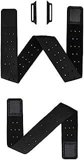 بندهای Euler Elastic Sport Loop Armband and Wrist Band 2 Watch Band Bandan Companion 42mm 44mm سازگار با Apple Watch Band برای iWatch Series 5 4 3 (42 / 44mm)