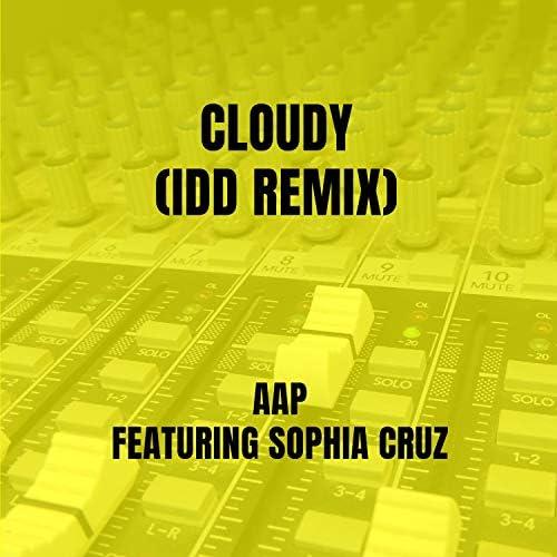 AAP feat. Sophia Cruz