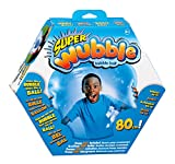 Super Wubble Bubble Ball, blau