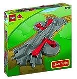 LEGO Duplo 3775 - Desvíos
