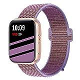 Wengerui Compatible avec Watch Bracelet...