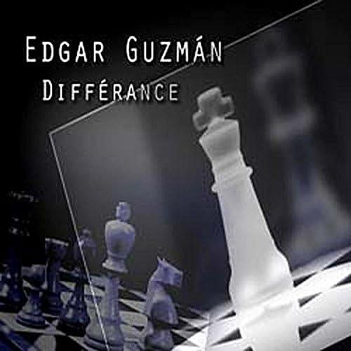 Edgar Guzmán