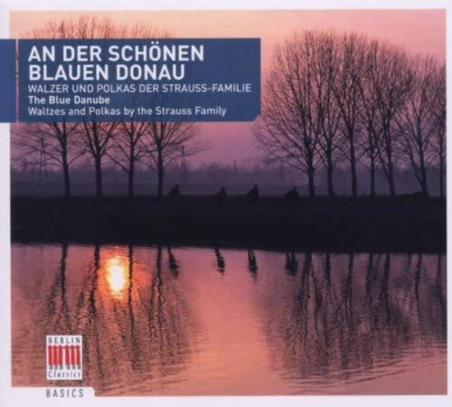 Bamberger Symphoniker, Staatskapelle Dresden, Rudolf Kempe, Otmar Suitner & Manfred Honeck