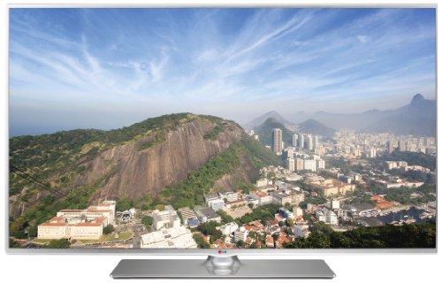 Abbildung LG 32LB580V 80 cm (32 Zoll) Fernseher (Full HD, Triple Tuner, Smart TV)