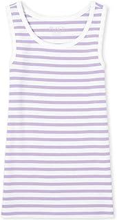 The Children's Place Girls' Stripe Tank Top