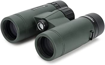 Best bushnell 8x42 legacy wp binocular Reviews